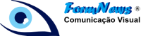 Logo Formnews